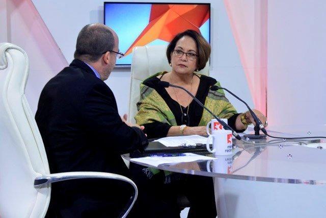 La Mesa Redonda se une en este propósito al equipo cercano de Cubadebate este 14 de marzo; a partir de emisiones que acercan aún más a las redes sociales y el espacio digital más visible de nuestro país.