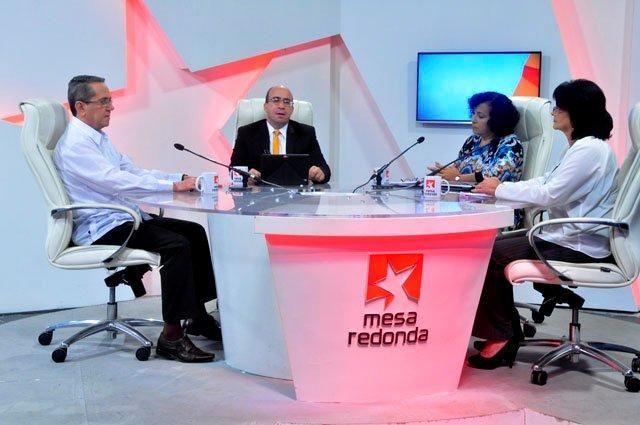 Los Ministerios de Educación (MINED) y Educación Superior (MES) cubanos aplicarán conjuntamente, en todo el país, los exámenes de ingreso a la enseñanza universitaria, un momento de suma importancia para estudiantes, padres, profesores y centros de estudio.