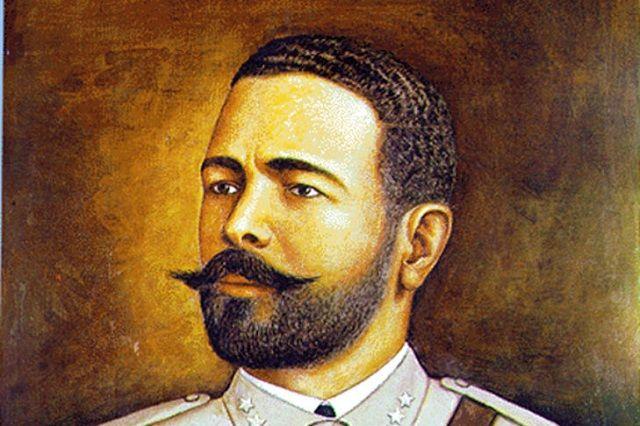 Maceo se ganó para siempre la gratitud de los cubanos.