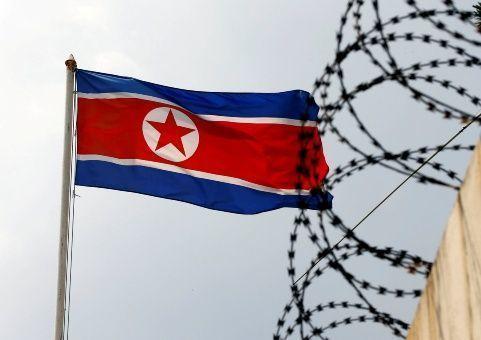 Las sanciones entrarán en vigencia luego del 5 de marzo cuando se publique el documento oficial. | Foto: Reuters