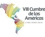 Donald Trump, llegará a Lima para la VIII Cumbre de las Américas, foro que permitirá medir sus posiciones de cara a Latinoamérica. Foto: Internet
