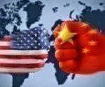 De acuerdo con las autoridades de Beijing, es una manera de contrarrestar el impacto negativo derivado del alza impositiva por 60 mil millones de dólares aprobada el pasado 22 de marzo por el presidente Donald Trump