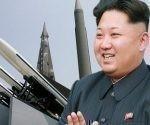 Detienen uso de pruebas nucleares y de misiles en Corea del Norte