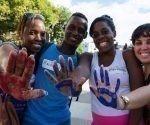En Cuba hemos tenido y tendremos siempre las garantías de crecer como personas íntegras. Foto: Calixto N. Llanes