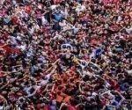 """Lula da Silva: """"No pueden acabar con mis ideas y sueños"""""""