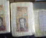 Los marcadores ilegales del dólar, que han incidido directamente en la hiperinflación que afecta a la economía venezolana
