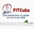 La feria se extenderá además a los cayos vecinos Ensenacho y las Brujas, a la ciudad de Santa Clara, Remedios y Sagua la Grande.