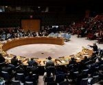 Consejo de Seguridad no aprueba la resolución rusa que condena el ataque occidental a Siria