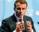 Cada reforma, medida o nueva ley impulsada por el gobierno de Emmanuel Macron genera de inmediato la férrea oposición del sector aludido