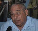 Jorge Ernand, director de Negocios de la Empresa de Servicios de Telecomunicaciones a los Órganos de la Defensa (Sertod).