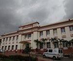 El Calixto García es la institución médico-docente más antigua y de mayor tradición de nuestro país. Foto: Roberto Ruiz Espinosa