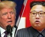 Continuamos preparándonos para una reunión entre el presidente Donald Trump y el líder norcoreano, Kim Jong-un.