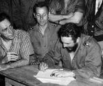 Fidel-Reforma-Agraria