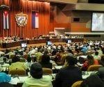 Sesión Extraordinaria de la Asamblea Nacional del Poder Popular sesionará el 2 de junio.