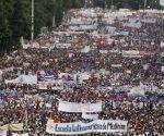 El 2018 es un año especial para el país. Cambios importantes marcan la vida de cada cubano y cubana y este Primero, símbolo del compromiso, se marchará en su apoyo