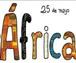 El Día de la Unidad Africana enseña muchas lecciones. Foto: Internet