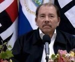 A la mesa de diálogo nacional por la paz asistirá el primer mandatario de ese país, Daniel Ortega. Foto: La Voz del Sandinismo