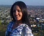 Dolor, tristeza y lamento son algunas de las reacciones de las últimas horas en Cuba, tras conocerse la noticia del fallecimiento de Gretell Landrove.