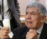 El connotado terrorista Luis Clemente Faustino Posada Carriles, falleció en Miami, Estados Unidos, a los 90 años de edad.