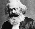 Renegar a Marx es vetusto. Siempre será más enriquecedor preferir el compromiso de la utopía concreta tan grande y hermosa de su legado.