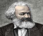 El marxismo resiste la prueba del tiempo y confirma su validez no solo como método para entender el mundo, sino como herramienta para transformarlo.