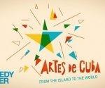 Concluyó este domingo en Washington el festival dedicado a la nación caribeña.