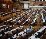 Sesionan comisiones de trabajo de la Asamblea Nacional del Poder Popular