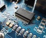 Desarrollo electronico