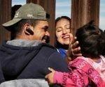Los 51 senadores republicanos de Estados Unidos quieren terminar con las separaciones de niños y padres inmigrantes ilegales detenidos al cruzar la frontera con México