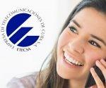 La Empresa de Telecomunicaciones de Cuba (Etecsa) ultima detalles para comenzar a prestar el servicio de internet en los teléfonos móviles. Foto: Internet
