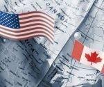Guerra comercial entre Estados Unidos y Canada afecta relaciones entre ambos países