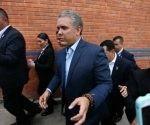 El nuevo mandatario de Colombia asumirá el próximo 7 de agosto. Foto: Reuters