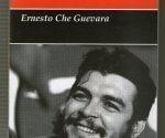El Socialismo y el Hombre en Cuba, Ernesto Che Guevara