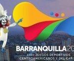 La vigésimo tercera edición de los Juegos Centroamericanos y de Caribe será una realidad.