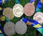 Barranquilla2018-Medallero