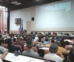 Congreso de la UPEC