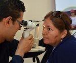 En Venezuela la Misión Milagro dispone de 18 centros oftalmológicos. Foto: Archivo Granma