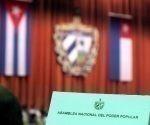 Primer Período Ordinario de Sesiones de la IX Legislatura de la Asamblea Nacional