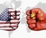 China presentó hoy un nuevo recurso ante la Organización Mundial del Comercio (OMC)