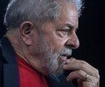 Lula no será liberado por los tribunales, sino por las personas en las calles.