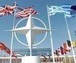 La OTAN sigue representando una amenaza para los pueblos del mundo. Foto: RT