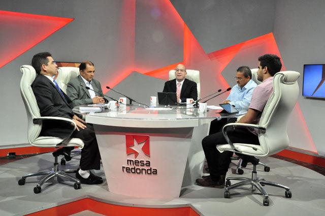 El espacio televisivo Mesa Redonda rememoró las hazañas cubanas allí, y a su vez, analizó las causas que impidieron la corona cubana en el medallero de Barranquilla.