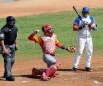 A punto de comenzar la Serie Nacional de Béisbol en Cuba