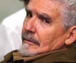 Comandante de la Revolución Ramiro Valdés Menéndez