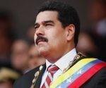 atentado_nicolas_maduro_venezuela_ataque_dron