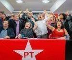 Mala administración de Michel Temer amenaza con llevar a Brasil a condiciones nunca antes vistas. | Foto: El País Tarija