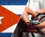El venidero 31 de octubre la Asamblea General de la ONU votará por vigesimoséptimo año consecutivo un proyecto de resolución que reclama el cese del bloqueo estadounidense contra Cuba.