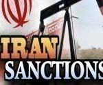 iran-sanciones-eeuu1