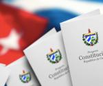 Cubanos en los EE.UU. realizarán debate sobre Proyecto de Constitución