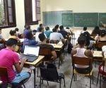 Educación Superior en Cuba 02